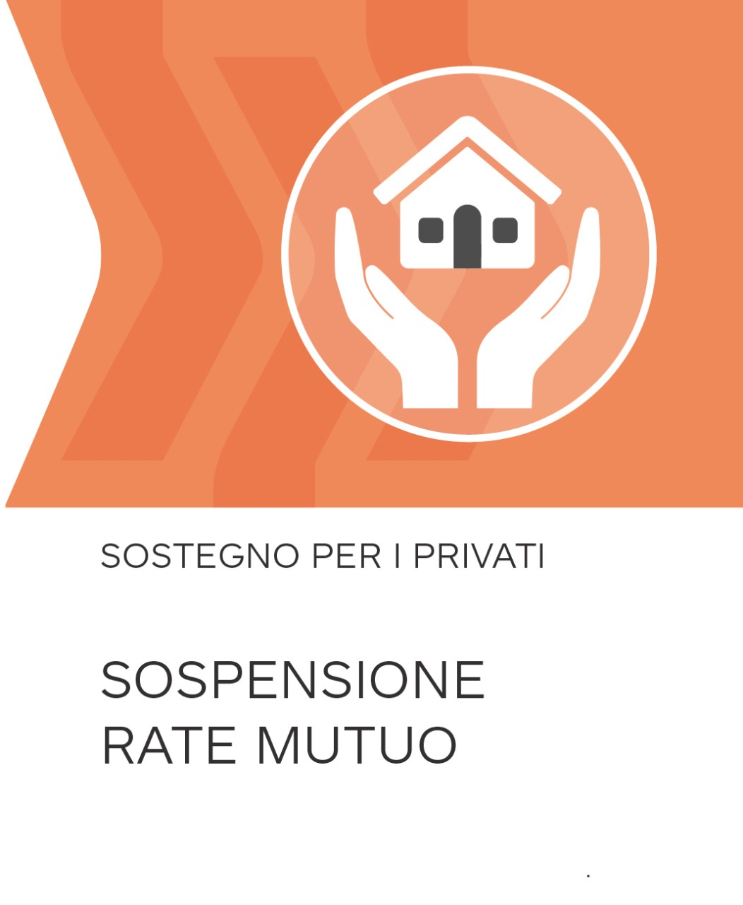 Bpb-RATE MUTUO  indice copy